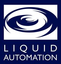 Liquid Automation Logo